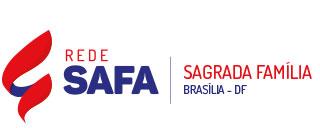 logo_sagradafamilia